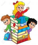 Rozloučení s předškoláky 2
