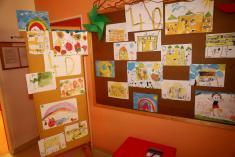 Oslavy 40 let mateřské školy